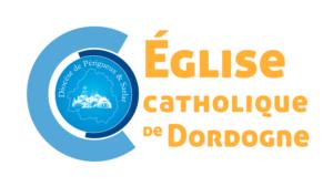 Diocèse de Périgueux-Sarlat